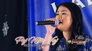 SUAB HMONG E-NEWS:  Paj Ntsa Vaj - 2017 Hmong National Labor Day Festival