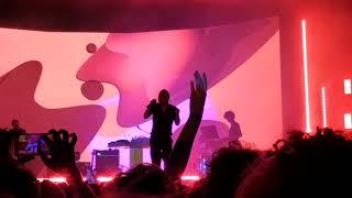 Thom Yorke - Tomorrow Modern Boxes Barolo 16.07.2019