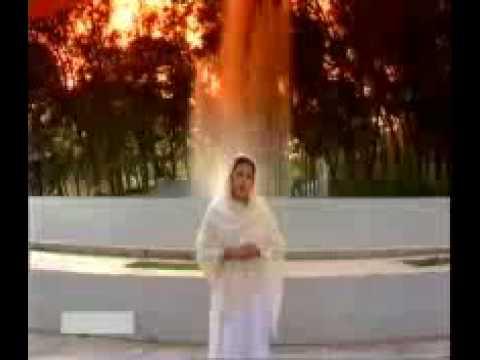 Download SALO ALEHE WAALEHI Urdu Naat