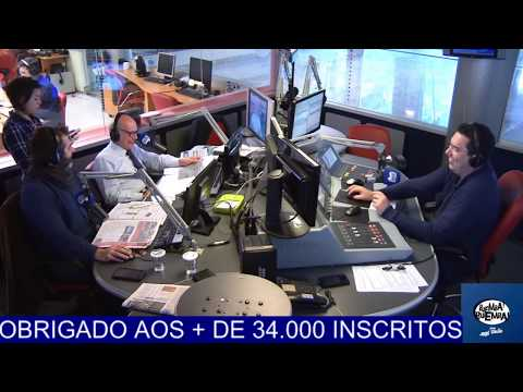 BUEMBA BUEMBA HD 29 05 2020 BREAKING NEWS URGENTE