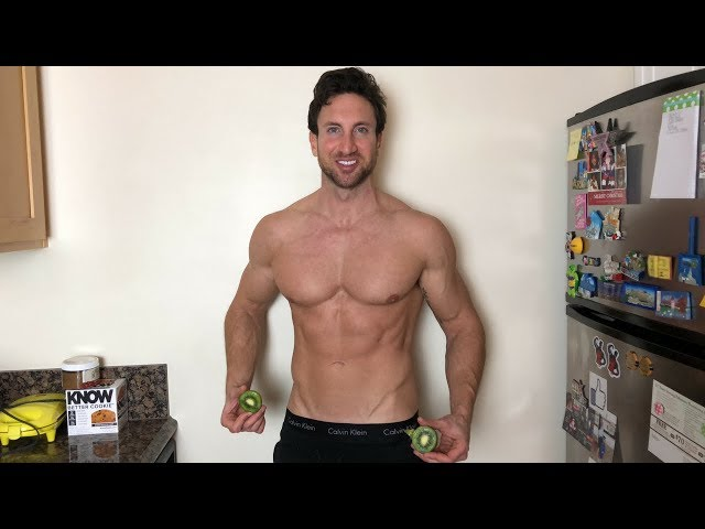 The 2 Minute Miracle Morning Routine For All Day Fat Loss (LOSE BELLY FAT!)