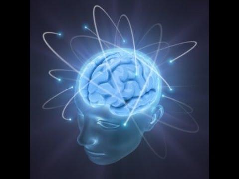 Секреты Мозга, Как люди думают? Что такое мысль? С В Савельев
