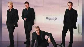 Watch Westlife Forever video