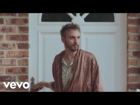 Vidéo Christophe Willem - Marlon Brando (Clip officiel)