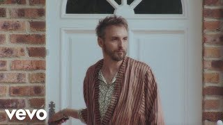 Christophe Willem - Marlon Brando (Clip officiel)
