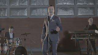 Смотреть клип Ivan Zak - Sve Si Moje