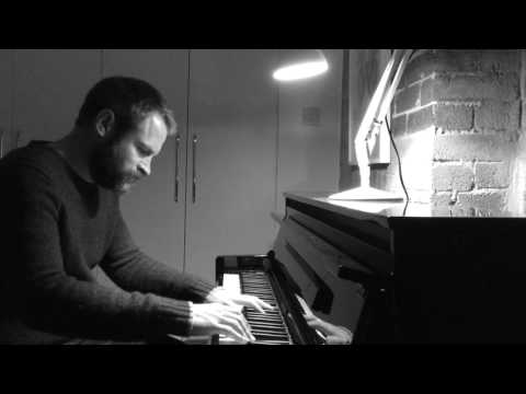 william-fitzsimmons-people-change-their-minds-piano-cover-timothy-cole