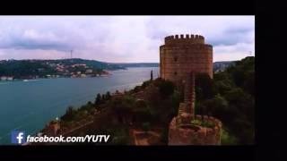 Türkiye Milli Takımı: EURO 2016 Fransa