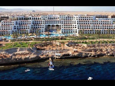 Siva Sharm Resort & Spa 5+ Египет, Шарм-эль-Шейх, бухта Шаркс бей