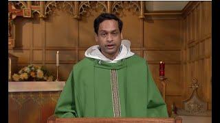 Sunday Catholic Mass Today | Daily TV Mass, June 13 2021
