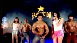 Trio Alay - Kutu Rambut ( Official Video )