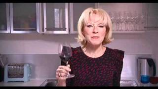 Jilly Goolden's guide to wine for pizza