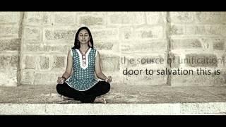 The Doorway - Prem Rawat Maharaji - Bhanu Pratap Singh