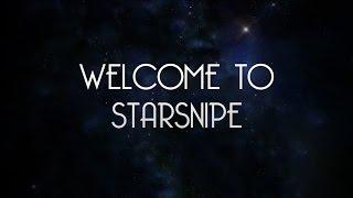 Starsnipe - Daily Videos Channel Trailer