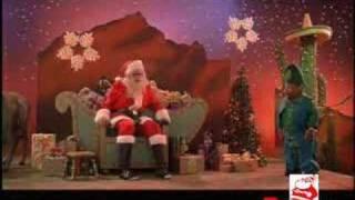 7 Cervelli Auguri Di Natale.7 Cervelli Natale A Le Pulci Youtube