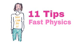 Download lagu How to study Physics? #1
