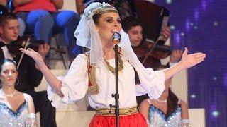 "Mirjana Aleksić i FA ""Đido"" - M"