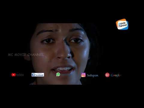 എൻ്റെ വികാരങ്ങൾ എനിക്ക് അടക്കിവയ്ക്കാൻ കഴിയില്ല | Malayalam Romantic Scene | Latest Malayalam Movie