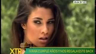Repeat youtube video IvanaNadal hot hot