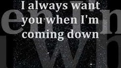 The Weeknd- Coming Down
