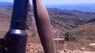 ŞIRNAK - GABAR (Akçay. Fındık. Güçlükonak )