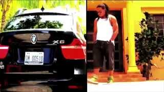 OFFICIAL VIDEO SNAKE 701  I LIVE MY LIFE
