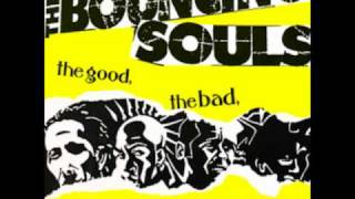 Watch Bouncing Souls Old School video