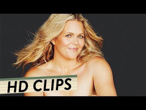 EMBRACE - DU BIST SCHÖN Alle Filmclips + Trailer Deutsch German (HD)