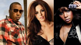 Mims & LeToya vs Cheryl Cole - Love Rollercoaster (Don't Fight for This Love) (S.I.R. Remix | Mashup