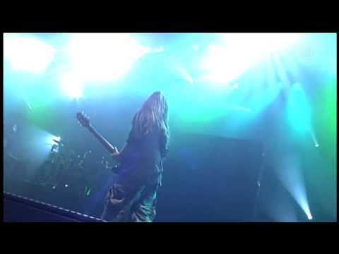 Story Early Days Metallica from YouTube · Duration:  4 minutes 34 seconds