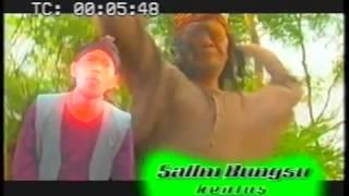 Serial TV : Dendam Nyi Pelet 2 (Opening)