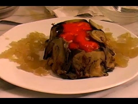 recette-de-la-terrine-aubergines-et-poivrons-par-mamy-monica