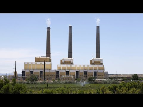 EPA may propose Clean Power Plan repeal