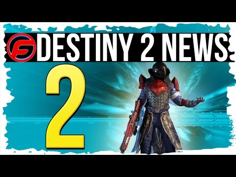 how to start dlc destiny 3