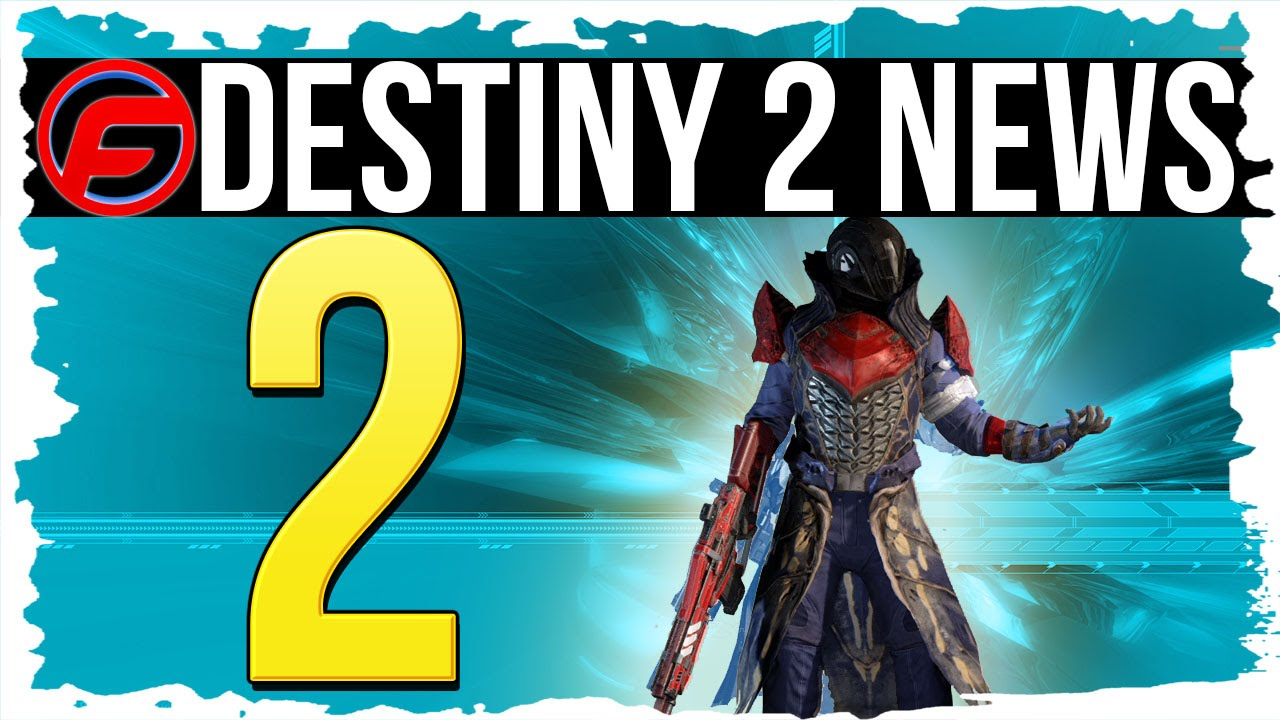 destiny 2 how to start a new character