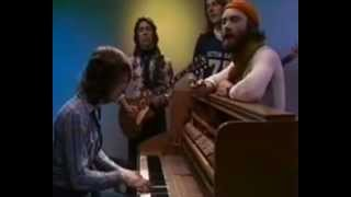 Genesis  A Trick Of The Tail (Official Music Video 1976)