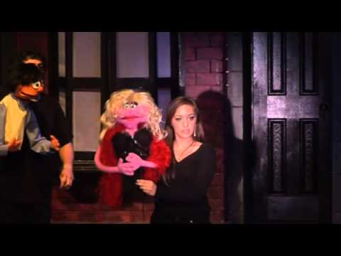 Special is listed (or ranked) 21 on the list Every Song in Avenue Q, Ranked by Singability