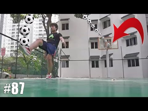 Subscriber Sunday #87 :: YourHowToDo Subscribers Training Clips