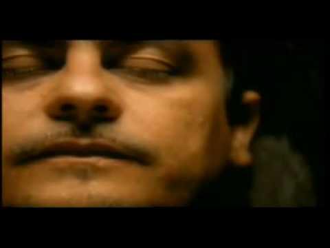 Tito & Tarantula - Auf Deezer anhören   Musik-Streaming