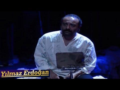 Şems'in Gidişi - Yılmaz Erdoğan