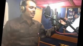 Na Main Janu - Parshotam Singh
