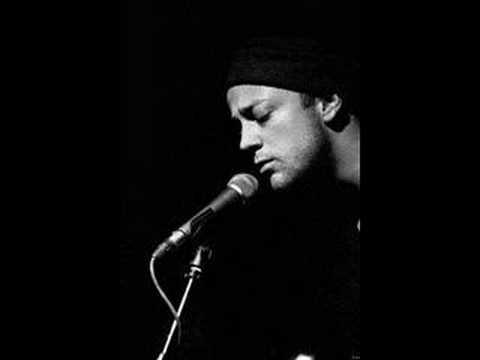 Czesław Śpiewa - Żabka tonie w betonie (live)