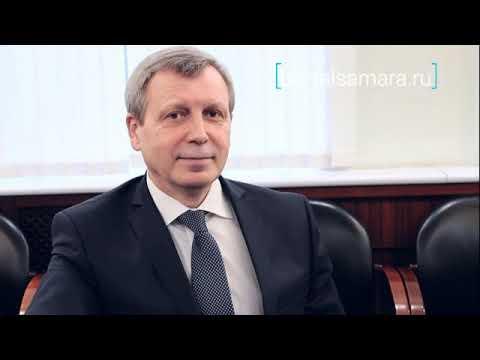 Иванов Алексей Михайлович ПФР увольнение за взятку