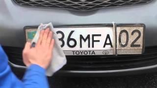 ҚazAutoClean - Мобильная автомойка, сухая мойка без воды №1 в Казахстане(, 2016-02-10T09:56:41.000Z)