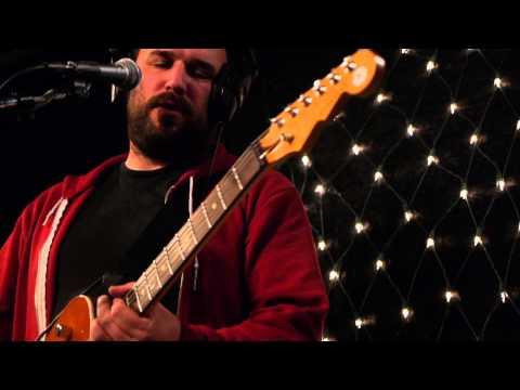 David Bazan performs Pedro the Lion - Full Performance (Live on KEXP)