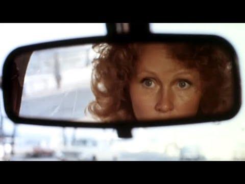 Всего один поворот (1986) мелодрама