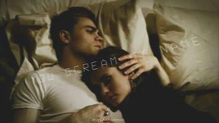 ● Stefan + Katherine: Or nah?
