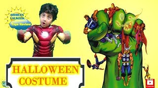 Halloween??Dont know what to wear? Check this out! Best Kids Halloween Costumes
