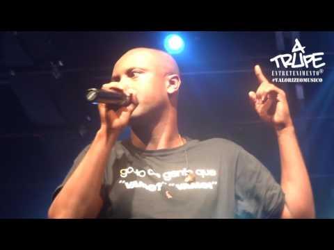 #TamuJunto - Thiaguinho - Vai e Chora / Primavera [Audio Club 05/07]