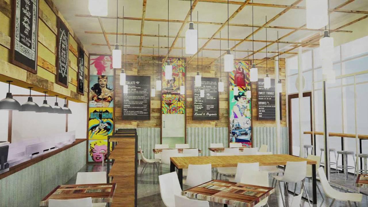 228 design studio inc architecture interior design for Total interior designs inc